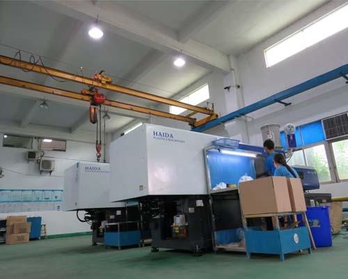 To be a precision mold factory enterprise needs innovation, innovation and innovation